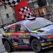2020_12_05_WRC-FIA-World-Rally-Championship_2020-67