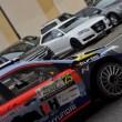 2020_12_05_WRC-FIA-World-Rally-Championship_2020-68