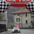 2020_12_05_WRC-FIA-World-Rally-Championship_2020-69