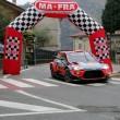 2020_12_05_WRC-FIA-World-Rally-Championship_2020-7