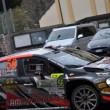 2020_12_05_WRC-FIA-World-Rally-Championship_2020-70
