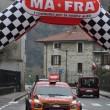 2020_12_05_WRC-FIA-World-Rally-Championship_2020-71