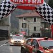 2020_12_05_WRC-FIA-World-Rally-Championship_2020-72