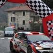 2020_12_05_WRC-FIA-World-Rally-Championship_2020-73