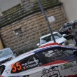 2020_12_05_WRC-FIA-World-Rally-Championship_2020-74