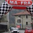2020_12_05_WRC-FIA-World-Rally-Championship_2020-75