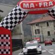 2020_12_05_WRC-FIA-World-Rally-Championship_2020-76