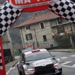2020_12_05_WRC-FIA-World-Rally-Championship_2020-77