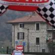 2020_12_05_WRC-FIA-World-Rally-Championship_2020-78