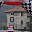 2020_12_05_WRC-FIA-World-Rally-Championship_2020-79