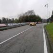 2020_12_05_WRC-FIA-World-Rally-Championship_2020-8
