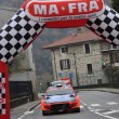 2020_12_05_WRC-FIA-World-Rally-Championship_2020-80
