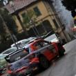 2020_12_05_WRC-FIA-World-Rally-Championship_2020-81