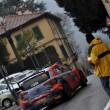 2020_12_05_WRC-FIA-World-Rally-Championship_2020-82