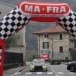 2020_12_05_WRC-FIA-World-Rally-Championship_2020-83