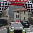 2020_12_05_WRC-FIA-World-Rally-Championship_2020-84