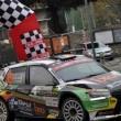 2020_12_05_WRC-FIA-World-Rally-Championship_2020-85