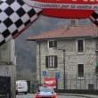 2020_12_05_WRC-FIA-World-Rally-Championship_2020-86