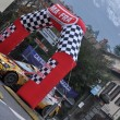 2020_12_05_WRC-FIA-World-Rally-Championship_2020-87