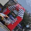 2020_12_05_WRC-FIA-World-Rally-Championship_2020-88