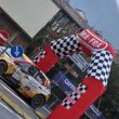 2020_12_05_WRC-FIA-World-Rally-Championship_2020-89