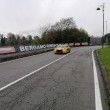 2020_12_05_WRC-FIA-World-Rally-Championship_2020-9