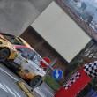 2020_12_05_WRC-FIA-World-Rally-Championship_2020-90