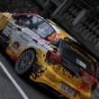 2020_12_05_WRC-FIA-World-Rally-Championship_2020-92