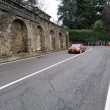 2020_12_05_WRC-FIA-World-Rally-Championship_2020-94