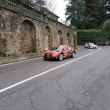 2020_12_05_WRC-FIA-World-Rally-Championship_2020-95