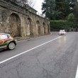 2020_12_05_WRC-FIA-World-Rally-Championship_2020-96
