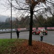 2020_12_05_WRC-FIA-World-Rally-Championship_2020-97
