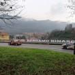 2020_12_05_WRC-FIA-World-Rally-Championship_2020-99