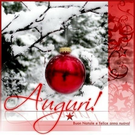 Immagini Auguri Vigilia Di Natale.Scuderia Ferrari Caprino Bergamasco Blog Archive 2008 12