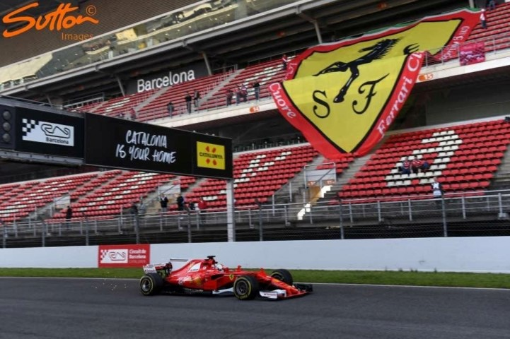 2017_03_8-9-10_TEST_BARCELLONA (2)