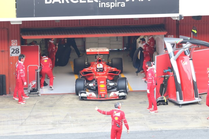 2017_03_8-9-10_TEST_BARCELLONA (47)