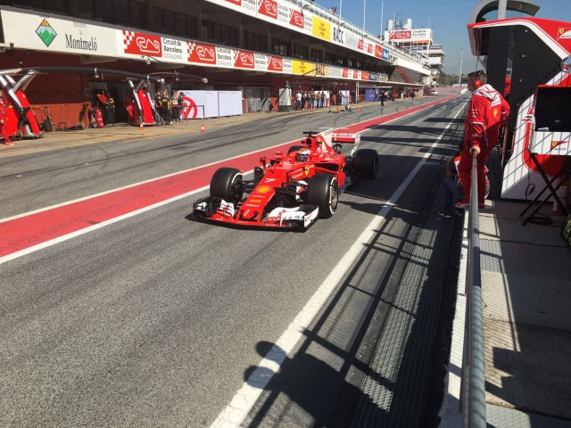 2017_03_8-9-10_TEST_BARCELLONA (6)
